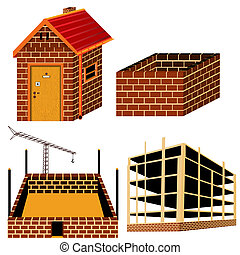 Construction Icons 8