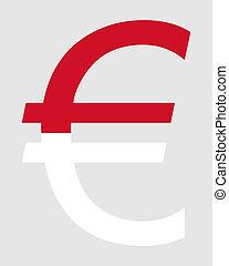 Monegasque Euro
