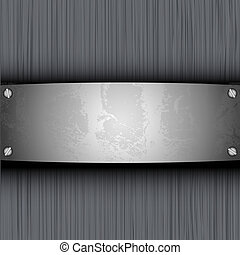 steel plate for your design