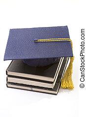 graduación