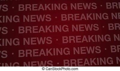 Breaking_News_Background_Red_Loop_H