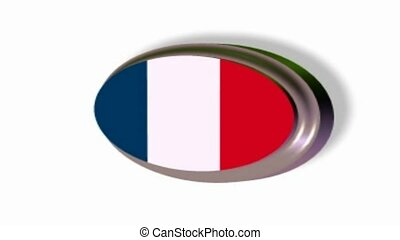 French colors