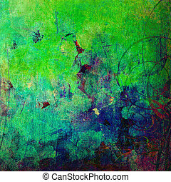 abstract background grunge