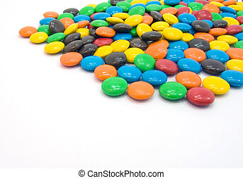 candy - color candy