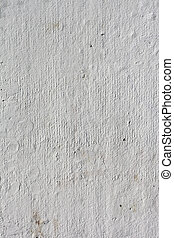 Aged cement wall texture - Background from high detailed...