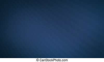 Dark Blue Looping Backdrop - Dark Blue Looping Text Friendly...