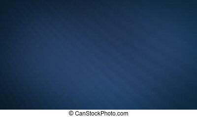 Dark Blue Looping Backdrop