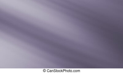 Soft Gray Looping Background - Text Friendly Soft Gray...