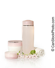 cosmetic products - Composition of cosmetic products