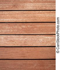 natural teak wood strips - natural teak wood deck background
