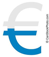 San Marino Euro