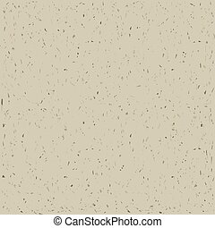 Craft Textured paper Vector background is similar to craft...