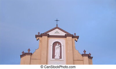 Greek Catholic Church  6