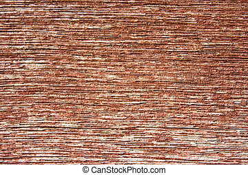 Red brown wood texture