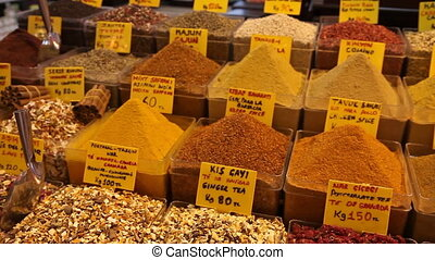 spices 2 HD 1080p