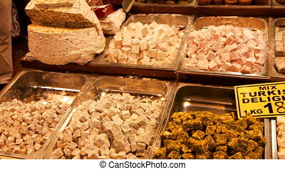 turkish delight HD 1080p