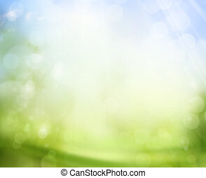 art spring background - spring background