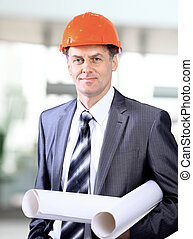 business architect at construction - business architect at...