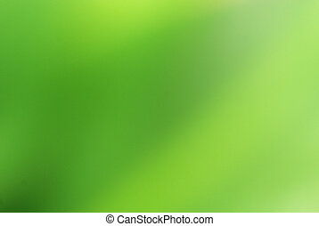 Natural green background - Pure natural green background,...