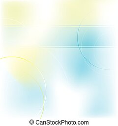 Vector abstract background, eps10