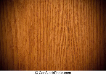 Seamless wood background - Flat surface of seamless wood