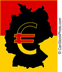German Currency