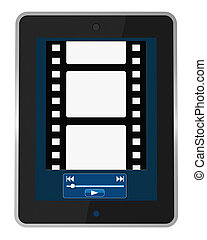 multimedia portable device - one portable device with a...