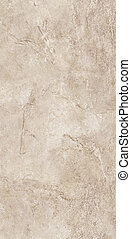 High Res. Light brown marble texture.
