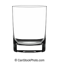 Whiskey glass Illustrations and Clipart. 7,392 Whiskey ...