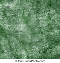 Green large marble texture High resolution