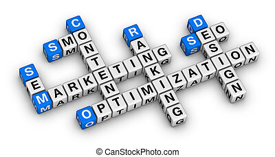 sep122jpg - website marketing 3d crossword puzzle