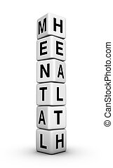 sep192jpg - mental health tower 3d image