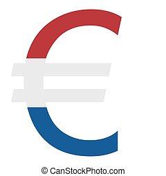 Dutch Euro