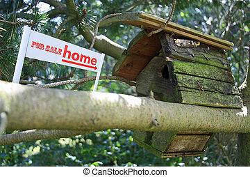 casa, vendita