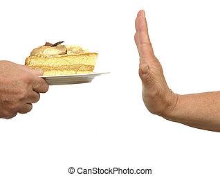 pastel, mí,  no
