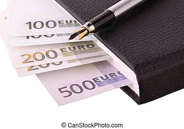 Monetary denominations