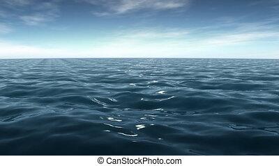 Sea/Ocean Loop HD 032 - Sea/Ocean Loop HD