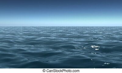 SeaOcean Loop HD 031 - SeaOcean Loop HD