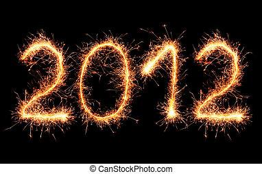 2012 made of sparkler_01(29).jpg