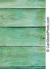 green grunge wood stripes pattern texture