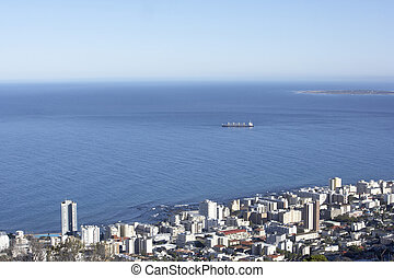 South Africa,Cape Town