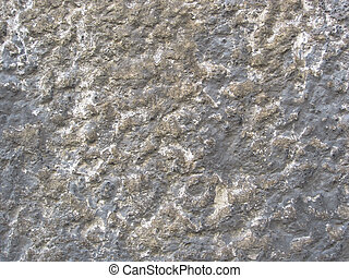background texture of a stone wall