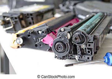 laser toner cartridge service - laser toner cartridge and...