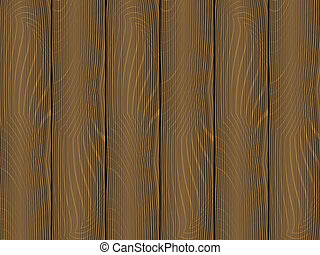 abstract wood based background