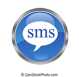 sms sign