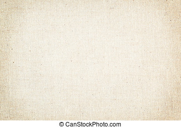 Rugged Canvas Texture - Matte Canvas Background with...