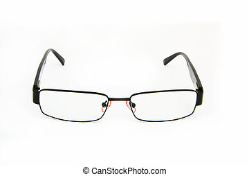 glasses - Mens glasses for vision problems to use fashion