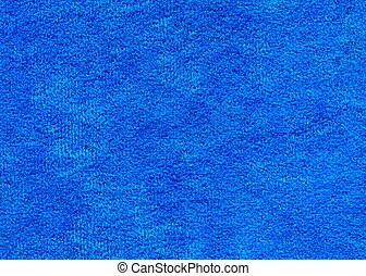 velvet texture - extreme close up and big pixels size of...