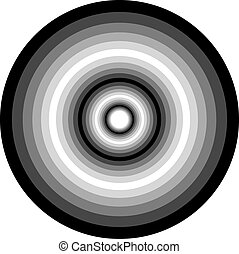 GRAY SCALE TARGET