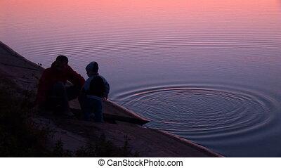 water circles 1